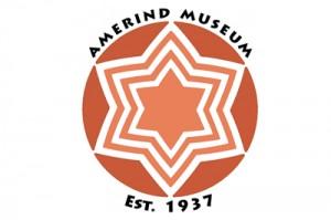 amerind museum 400x265
