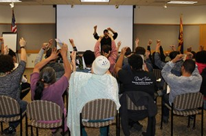 hands on humanities programs 400x265
