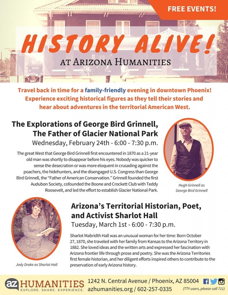History Alive nights (1)