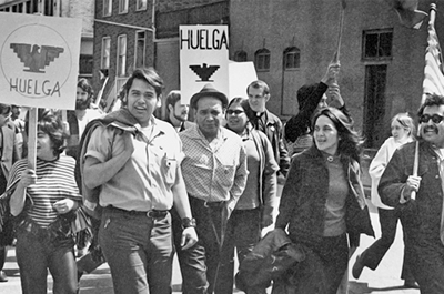 Latino Americans Prejudice and pride 400x265