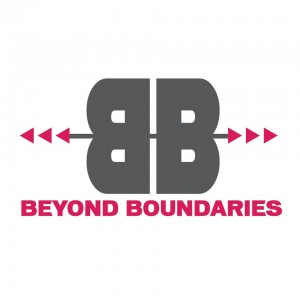 beyond boundaries NAU