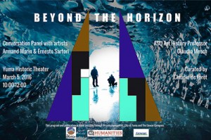 beyond the horizon 400x265
