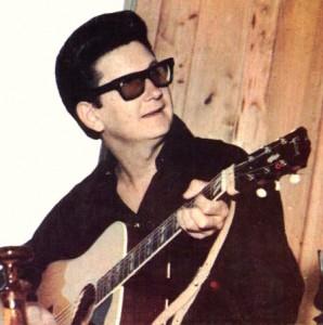 1965_Roy_Orbison