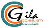 GCC logo 150x96