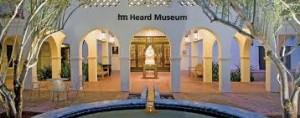 Heard Museum image
