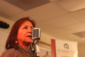 national poetry month 2016 IMG_3245