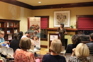 national poetry month 2016 IMG_3282