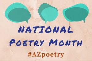 poetry month 400x265