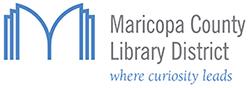 MCLD Logos_2C (4) - web