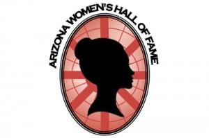 arizona womens hall of fame 400x265