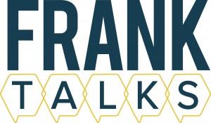 Frank Talks_Vertical
