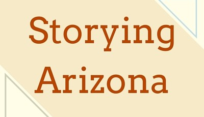 storying arizona slider 400x265 (1)