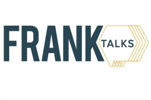 FRANK Talks Horizontal 400x265