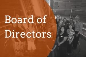 board of directors 400x265