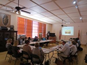 1-Arizona-Humanities-Board-Retreat