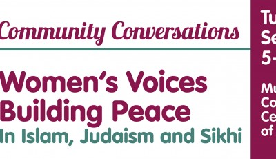 september-27th-womens-voices-conversation