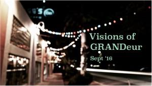 visions-of-grandeur