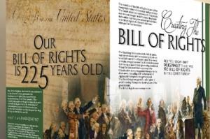 bill-of-rights-400x265