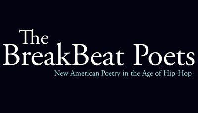breakbeat-slider-400x265