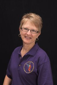 Barbara Hatch