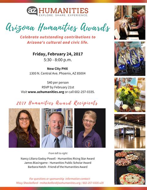 2017 Awards Flyer - resized